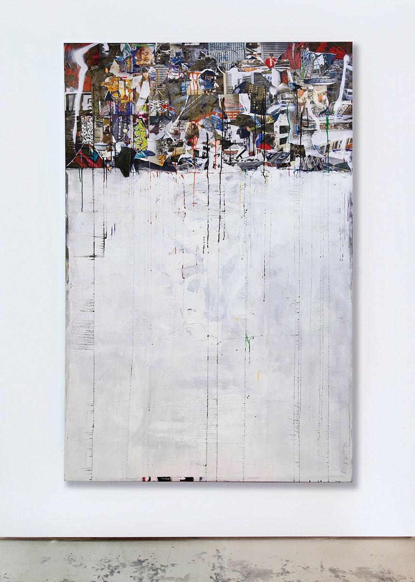 Christoph Göttel | Topstory