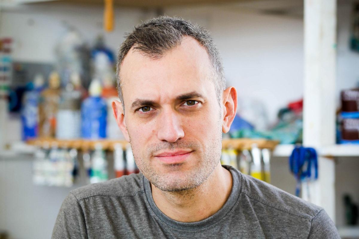 Philip Munoz
